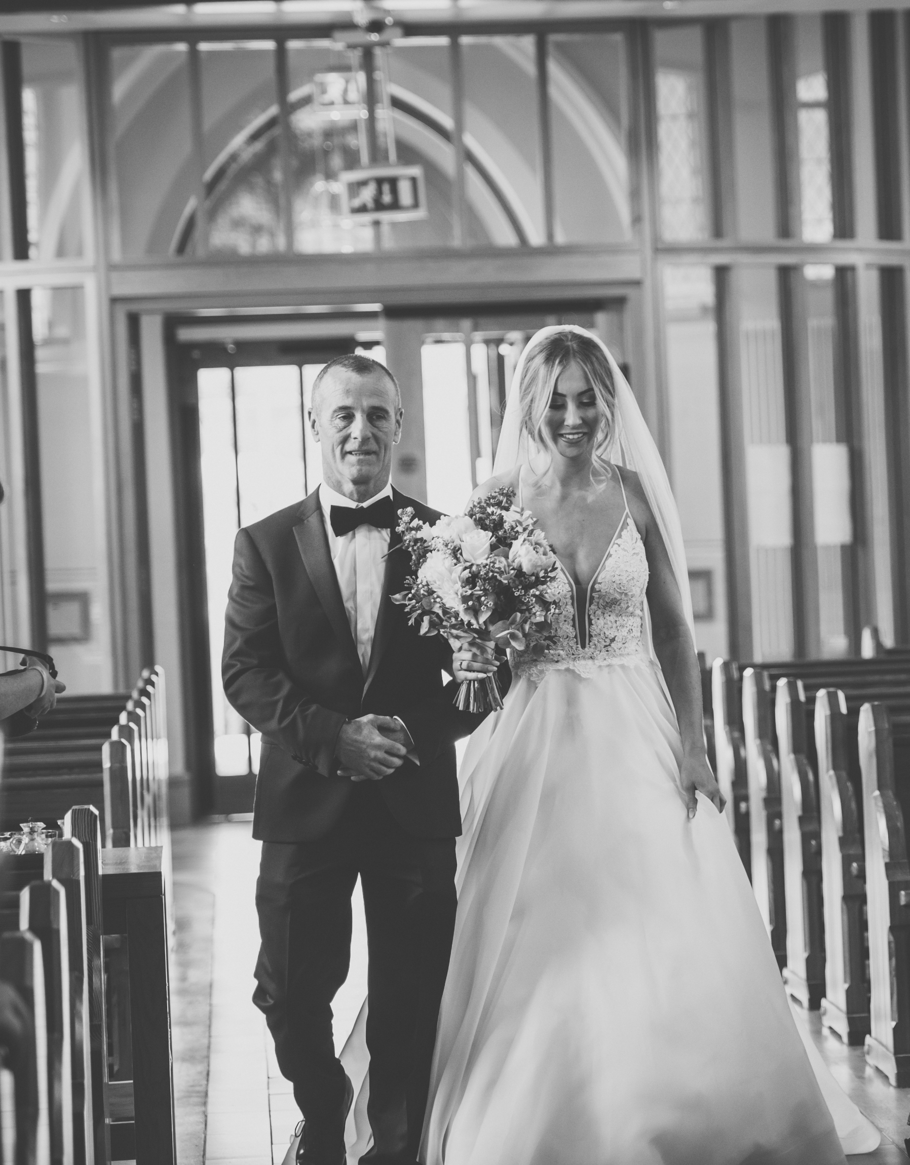 Wedding Photographer Belfast 44.png
