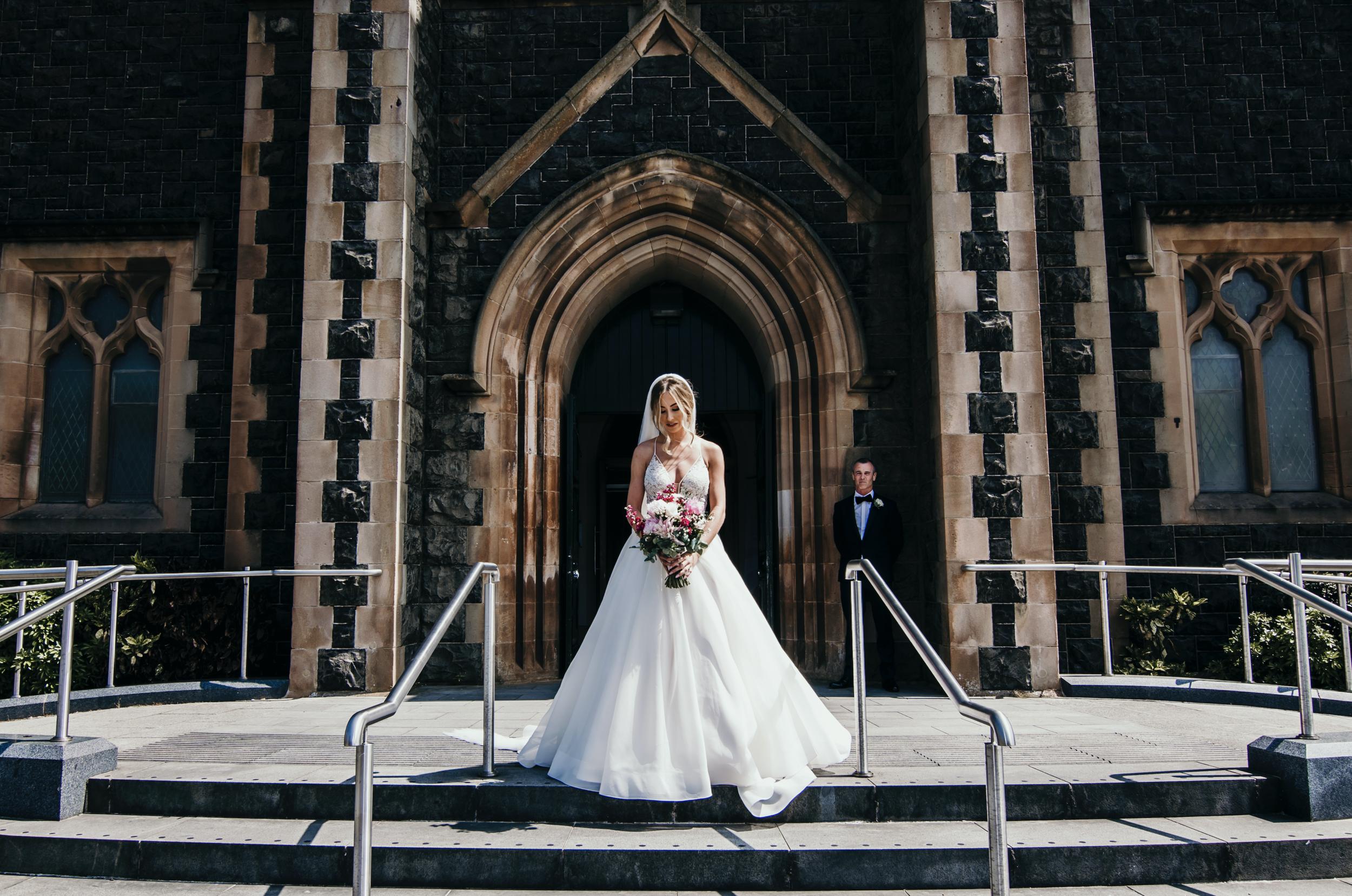 Wedding Photographer Belfast 43.png