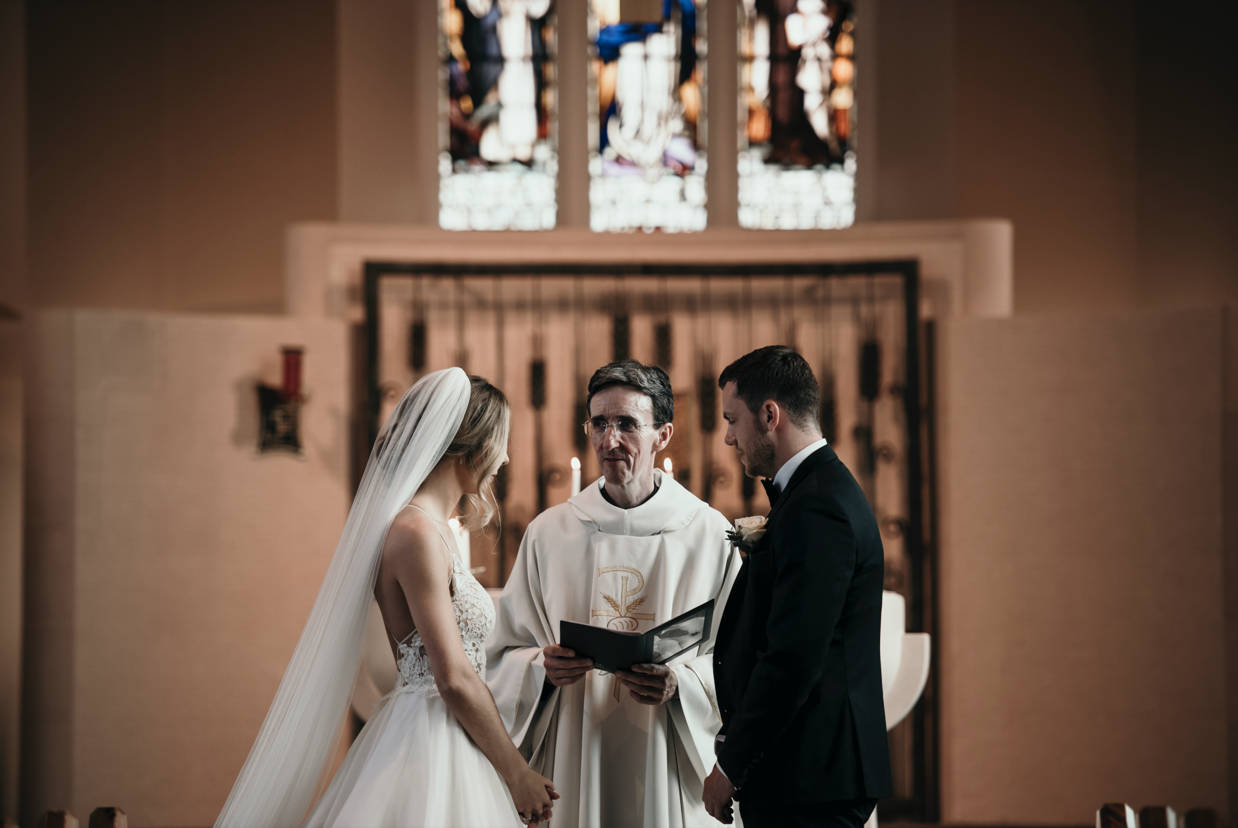 Wedding Photographer Belfast 48.png