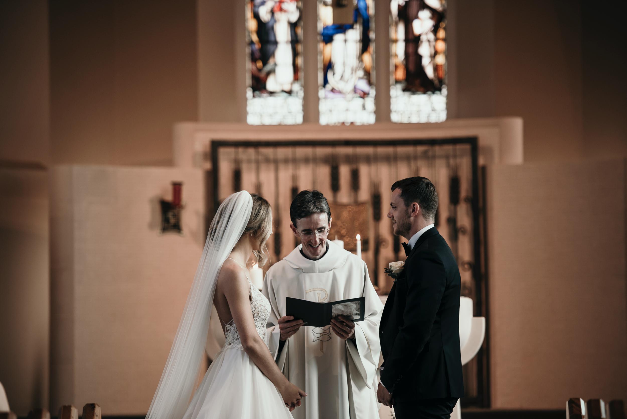 Wedding Photographer Belfast 49.png