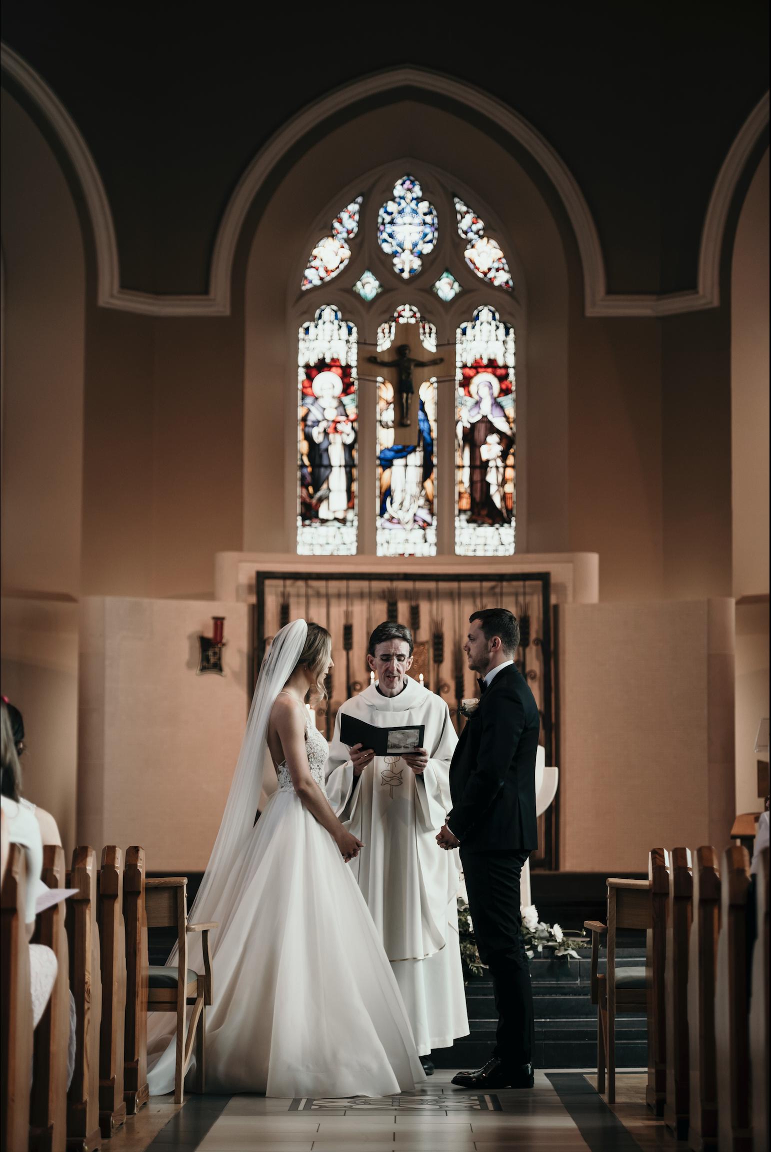 Wedding Photographer Belfast 50.png