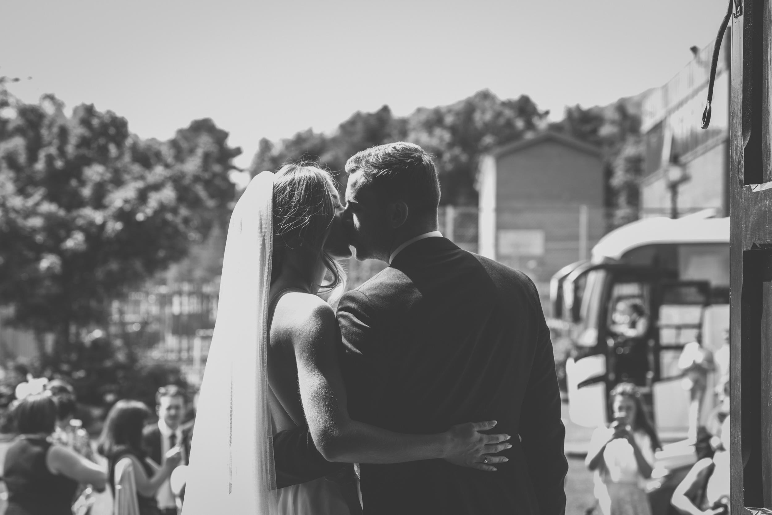 Wedding Photographer Belfast 51.png