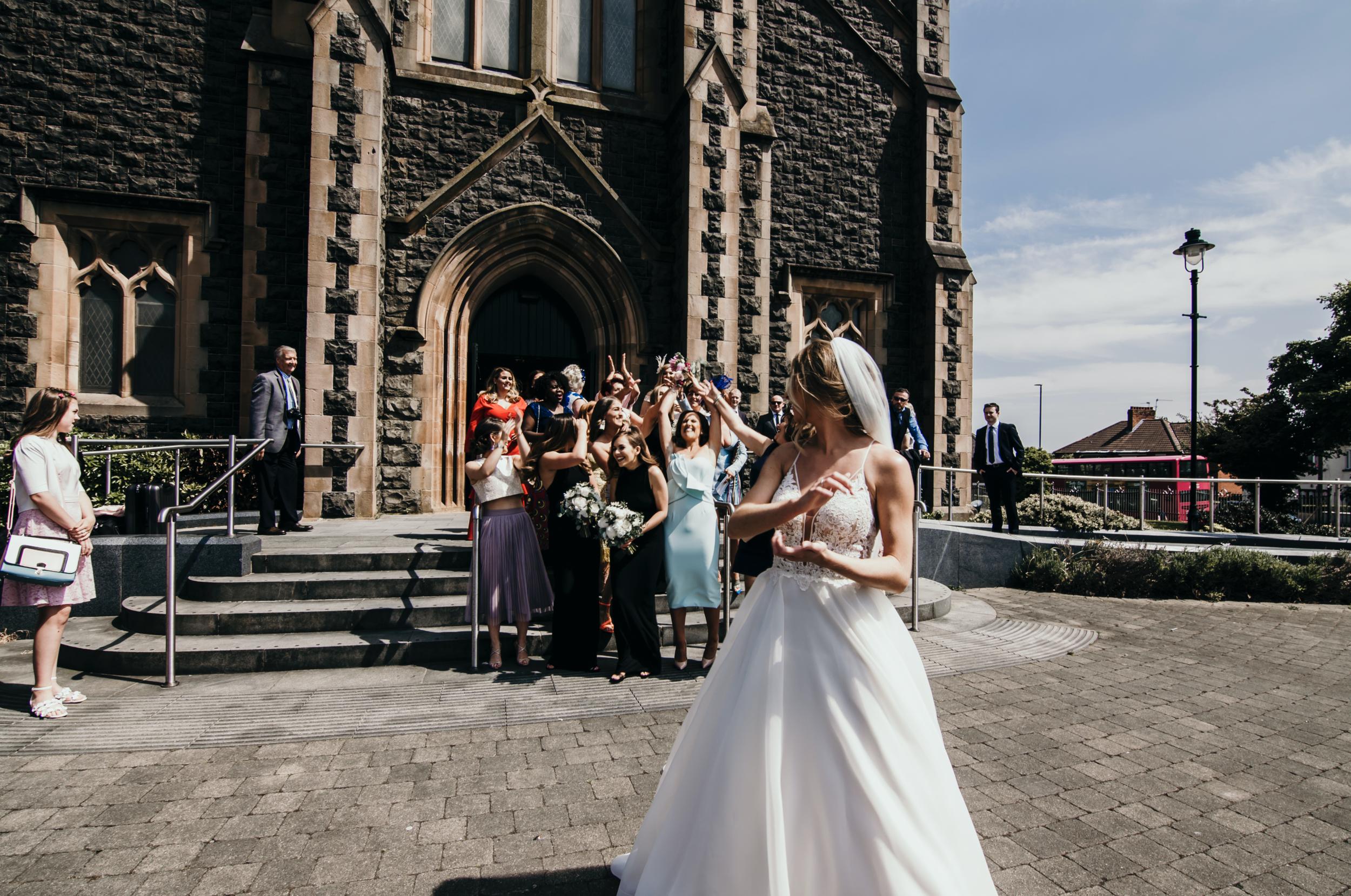 Wedding Photographer Belfast 54.png
