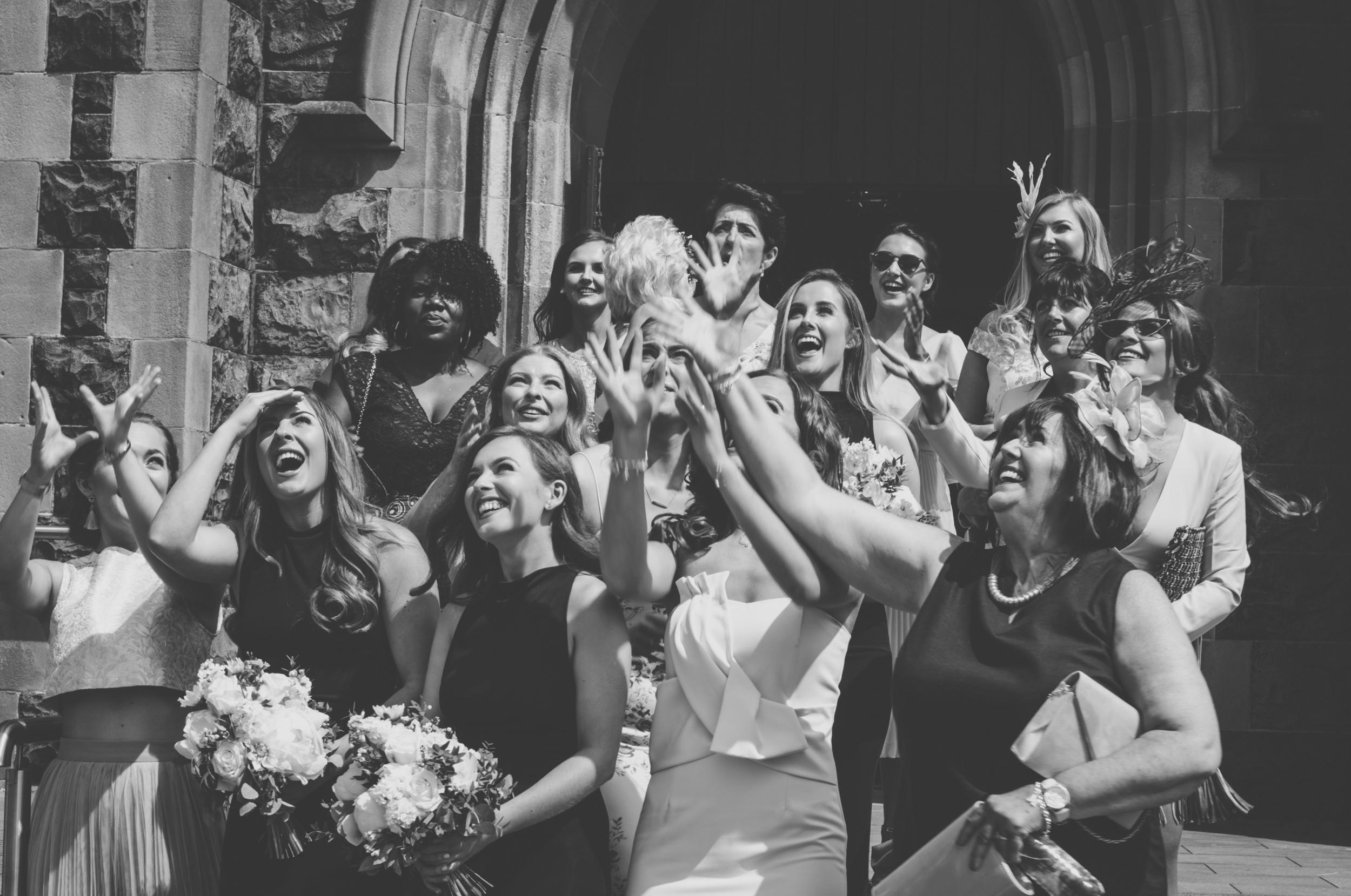 Wedding Photographer Belfast 55.png