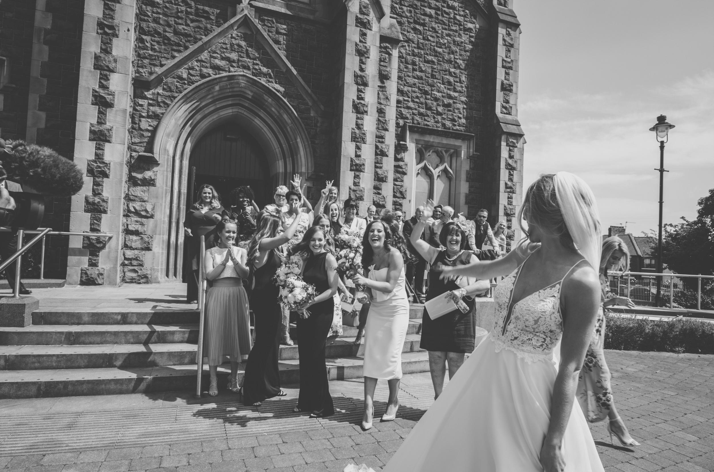 Wedding Photographer Belfast 57.png