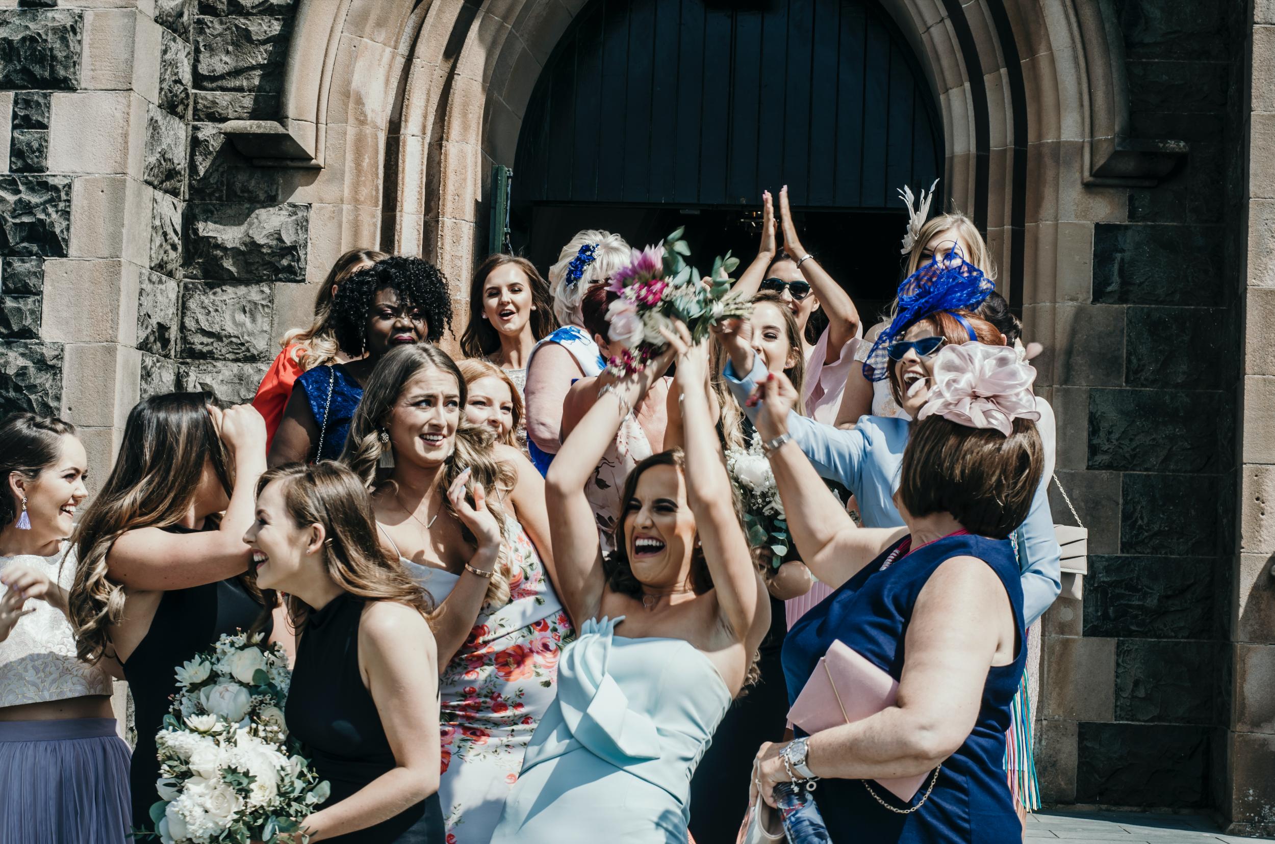 Wedding Photographer Belfast 56.png