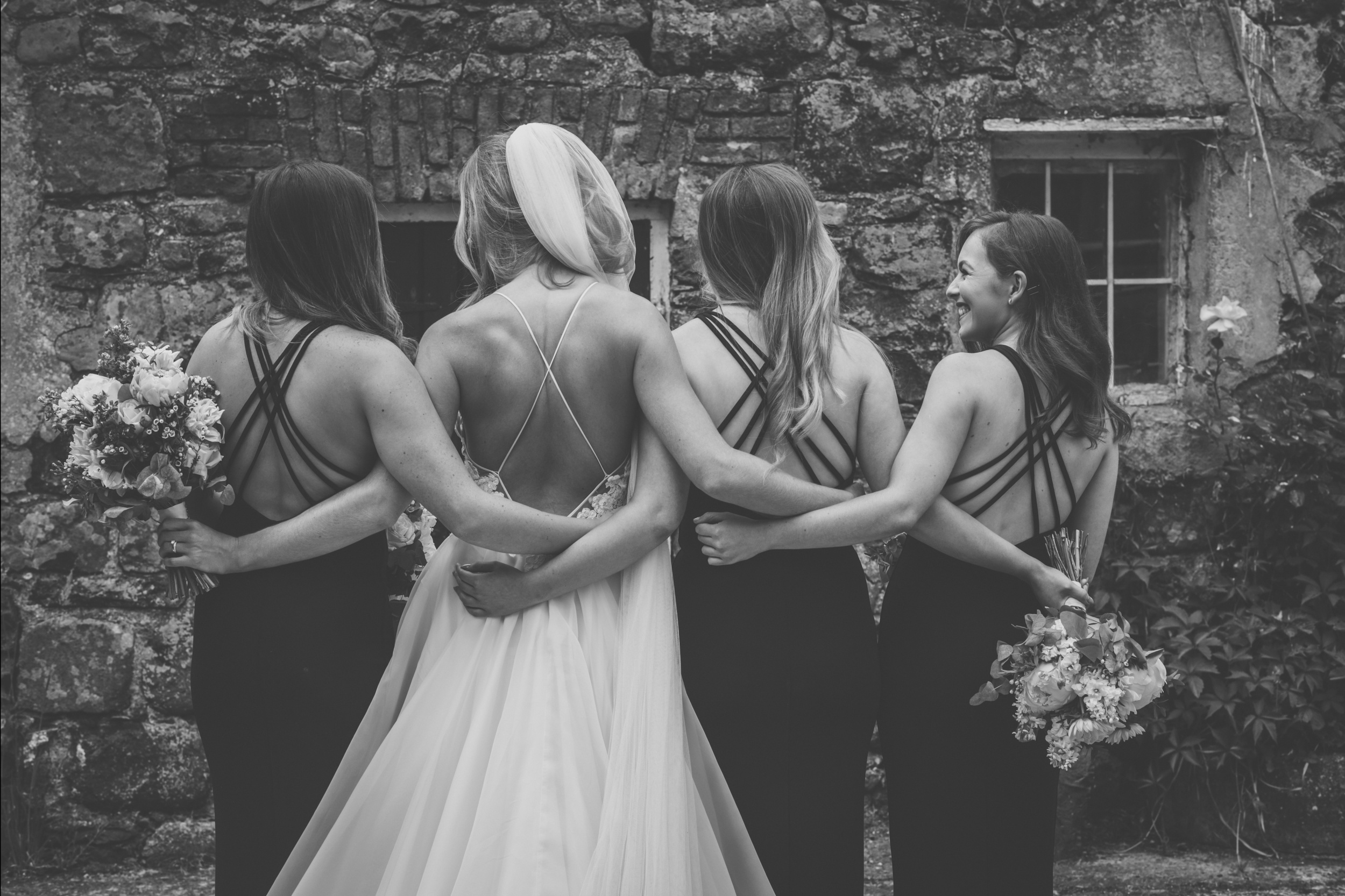 Wedding Photographer Belfast 58.png
