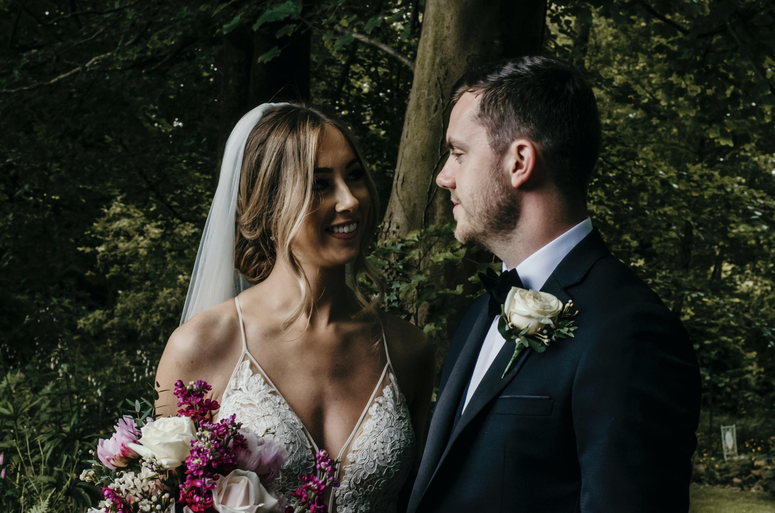 Wedding Photographer Belfast 59.png