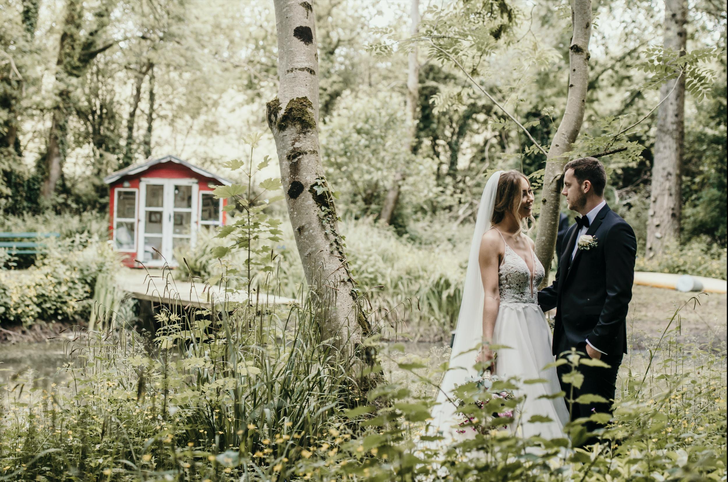 Wedding Photographer Belfast 67.png
