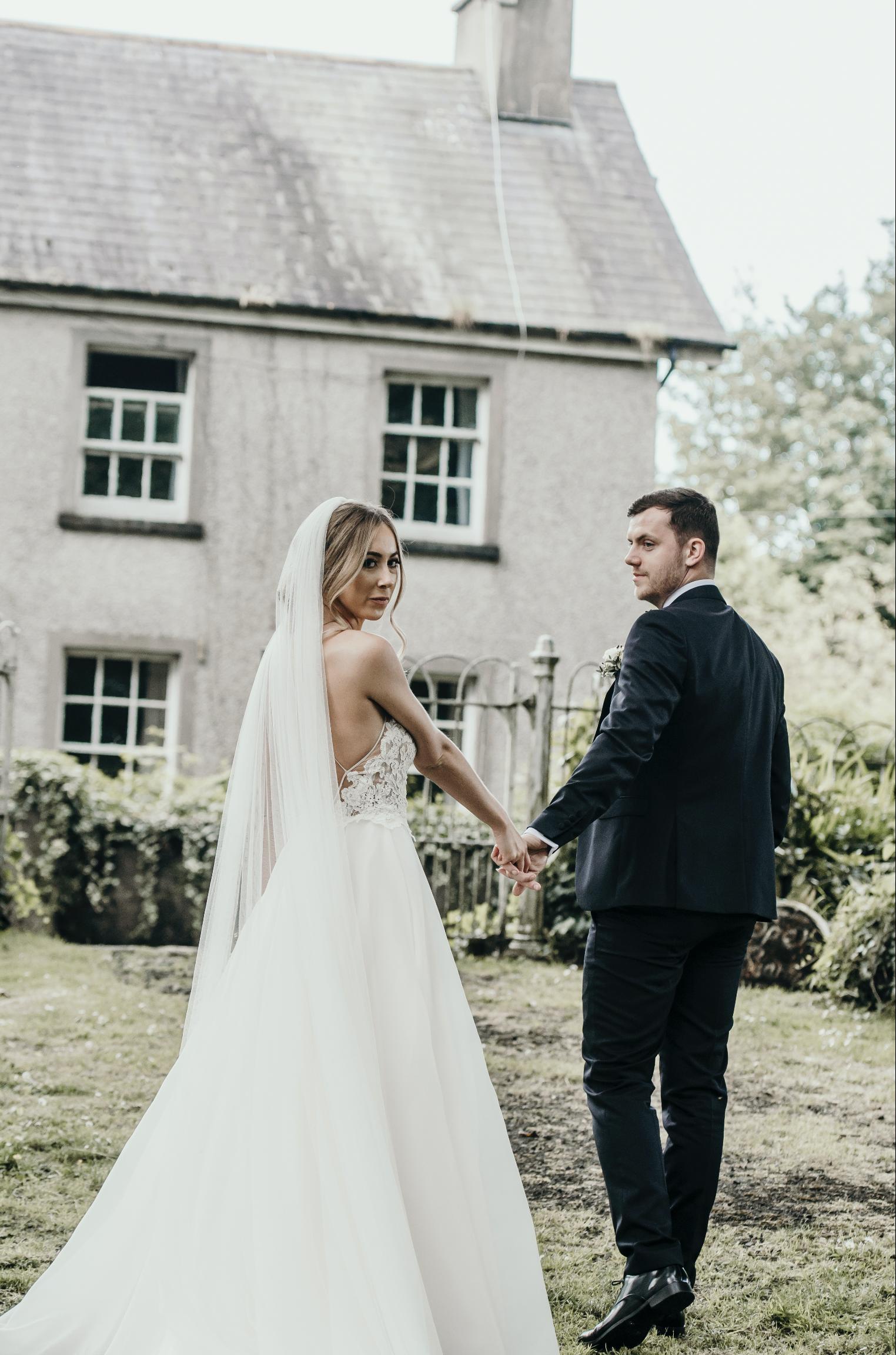 Wedding Photographer Belfast 70.png