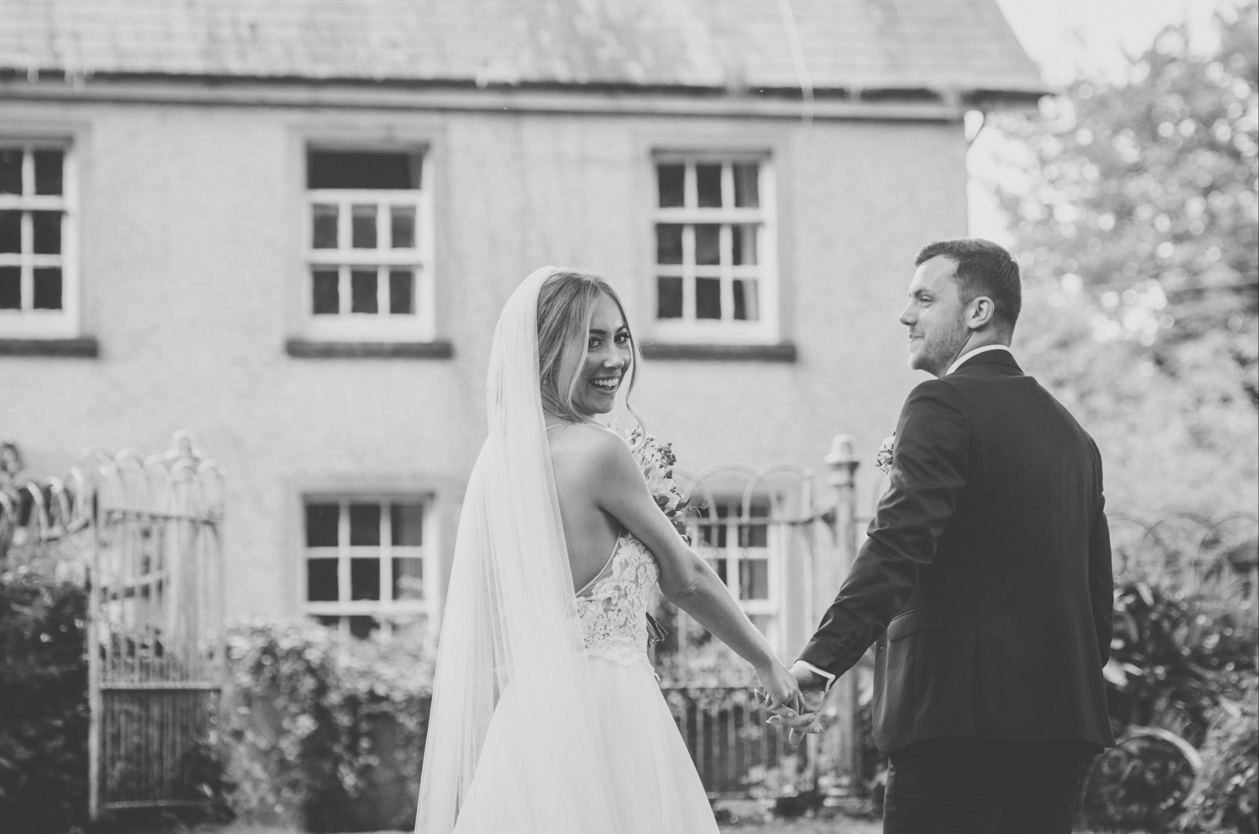Wedding Photographer Belfast 71.png