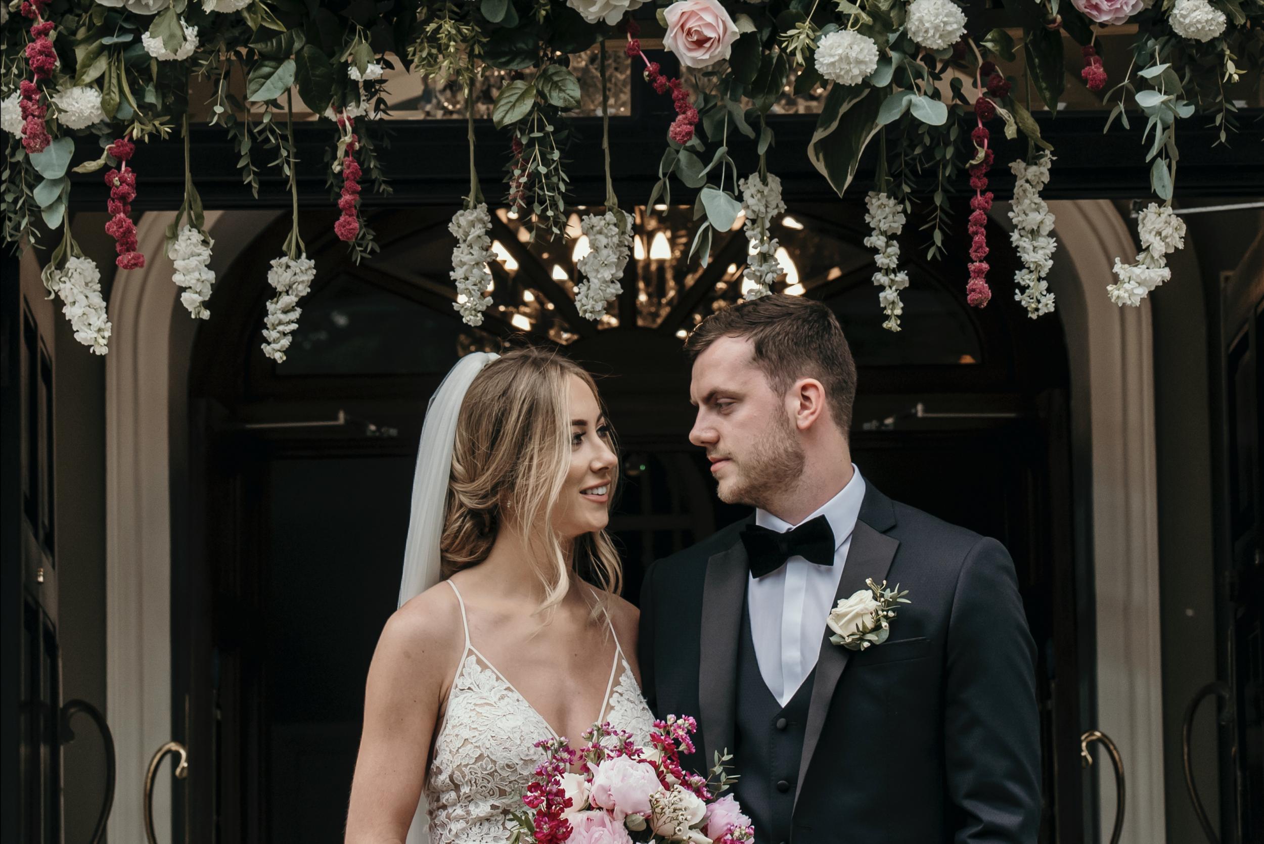 Wedding Photographer Belfast 75.png