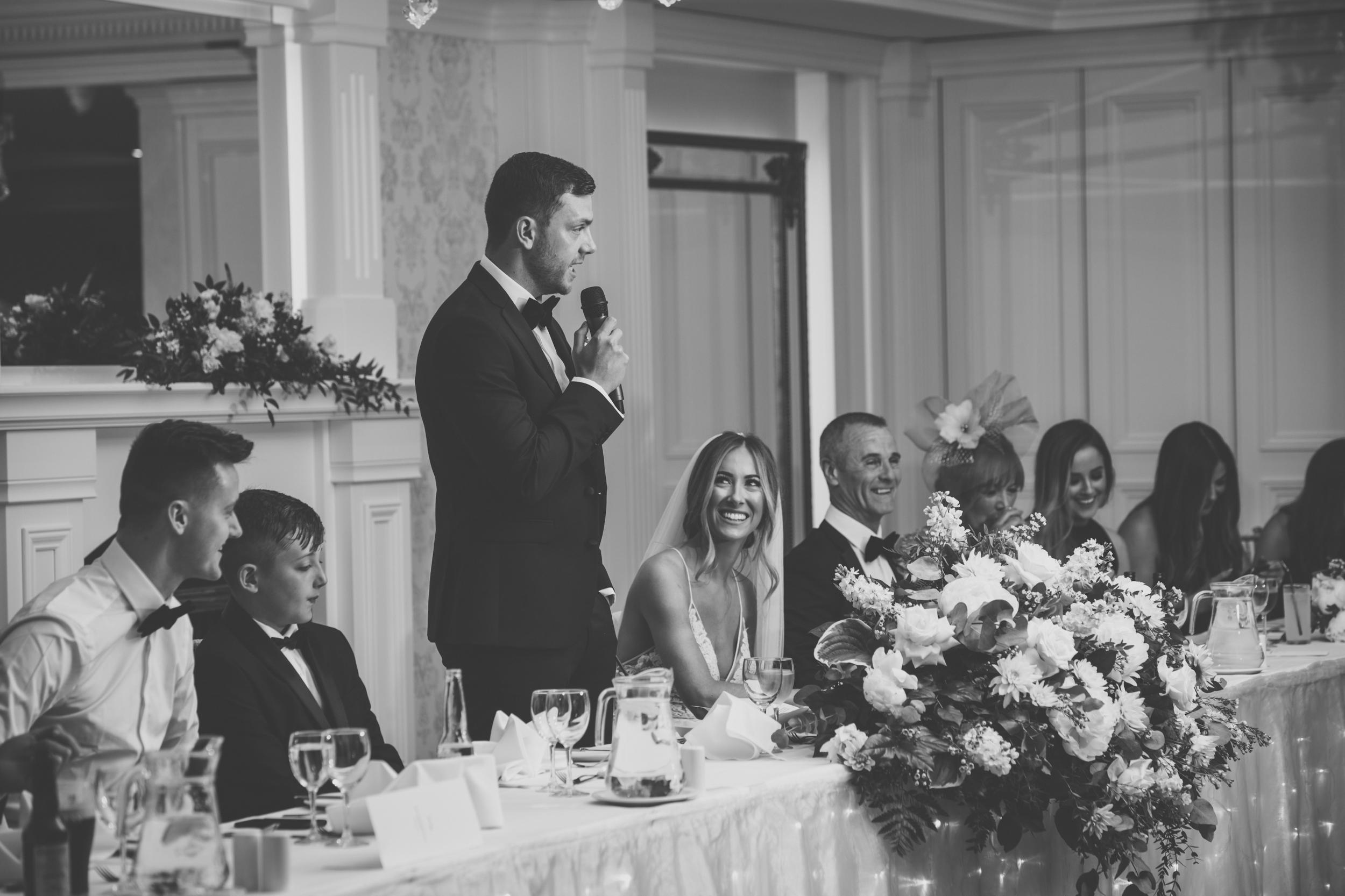Wedding Photographer Belfast 80.png