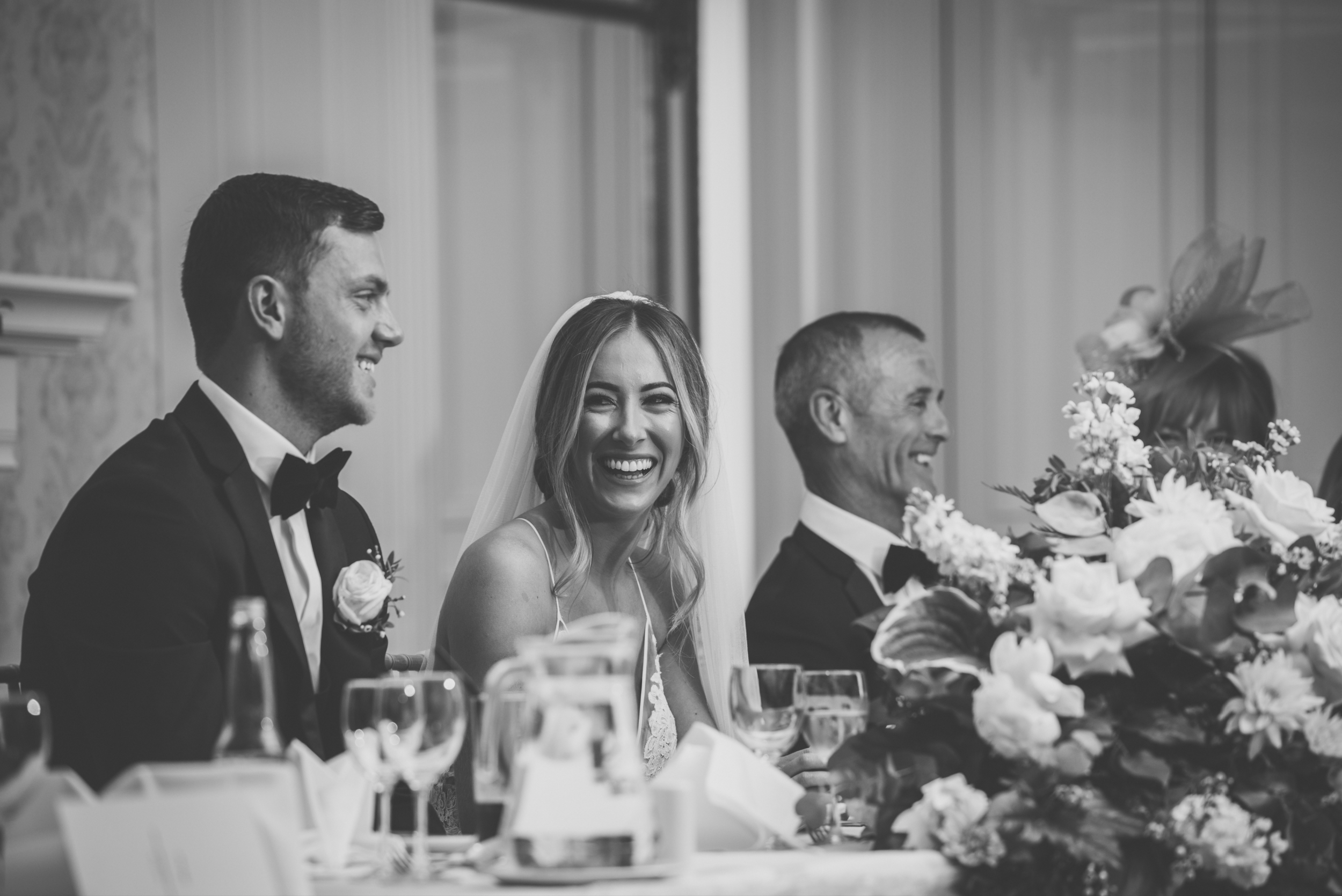 Wedding Photographer Belfast 83.png