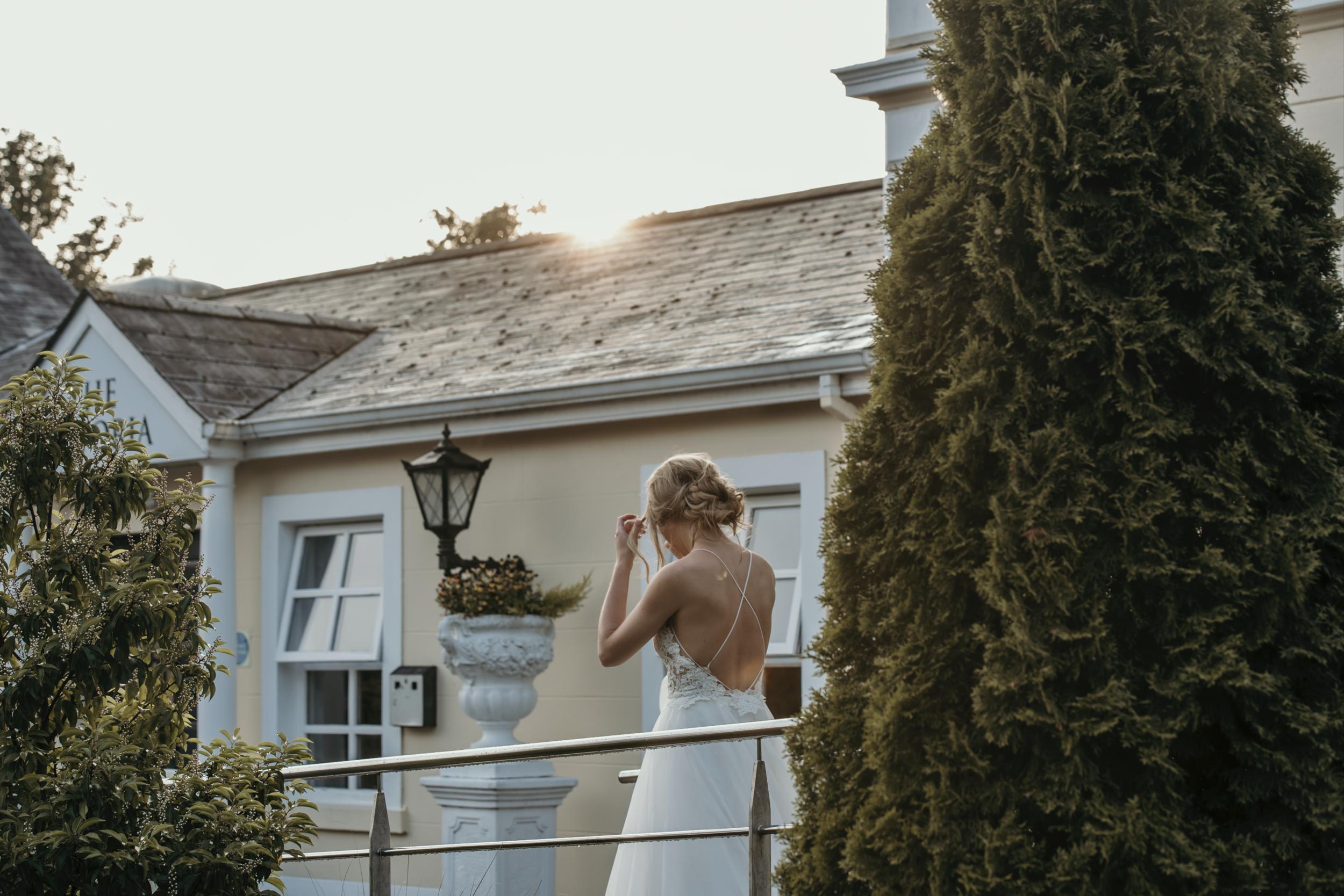 Wedding Photographer Belfast 84.png