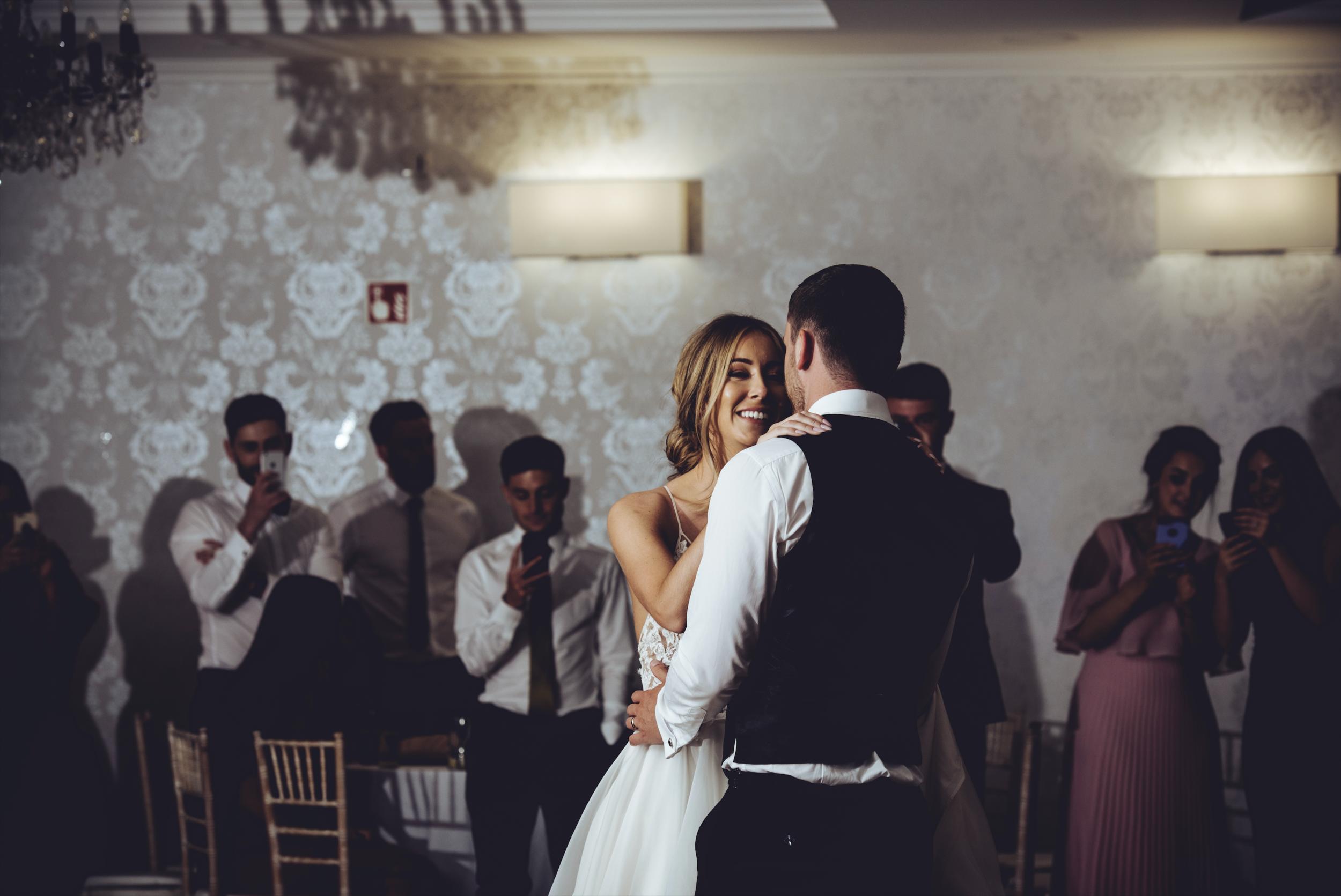 Wedding Photographer Belfast 87.png
