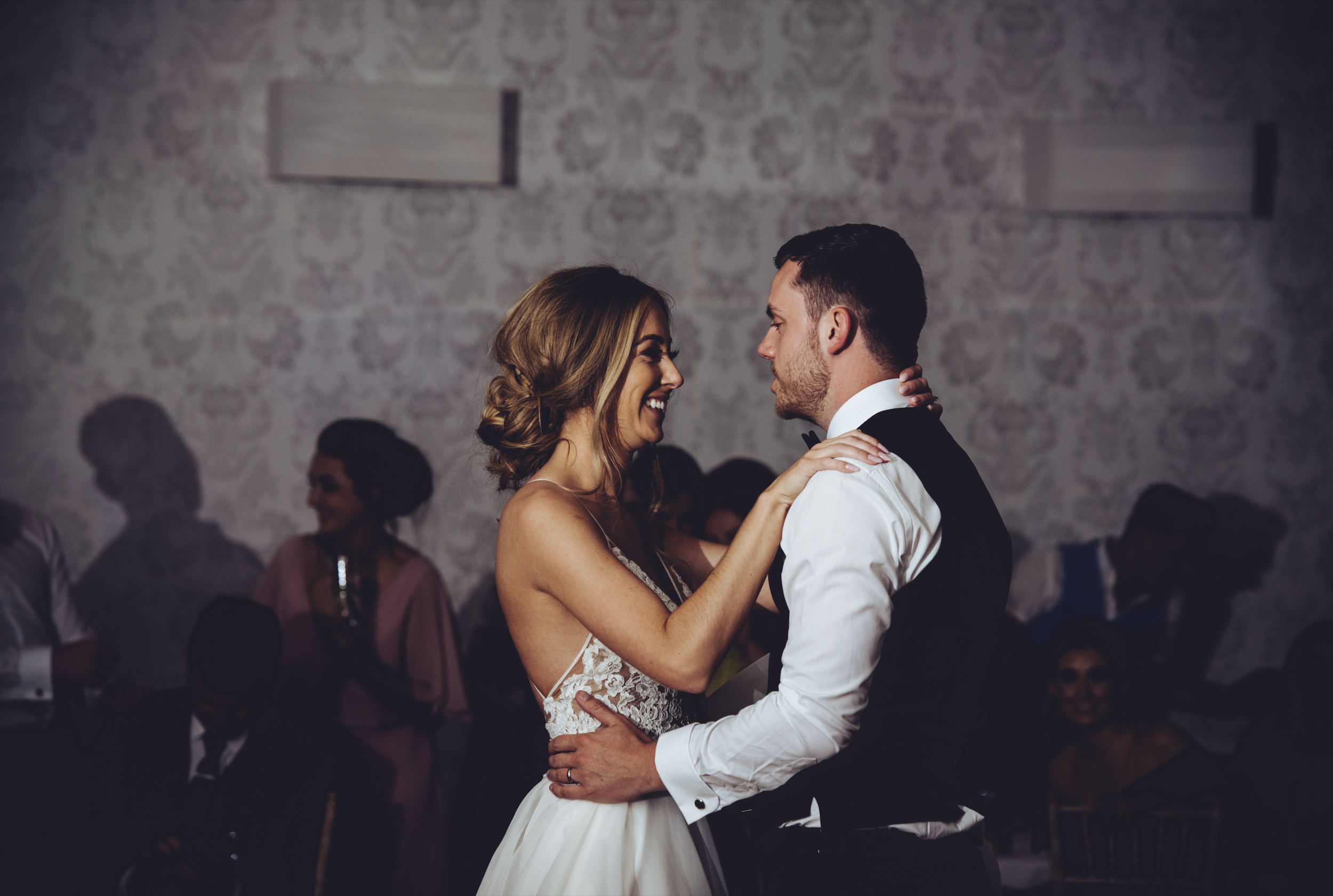 Wedding Photographer Belfast 88.png