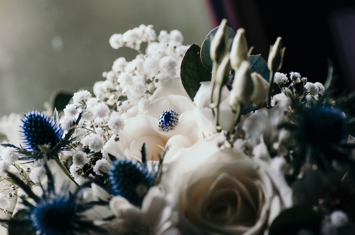 Wedding Photographer Northern Ireland1.png