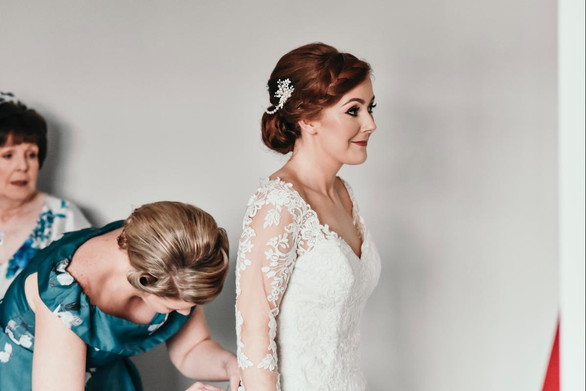 Wedding Photographer Northern Ireland6.png