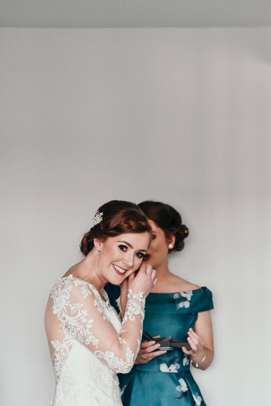 Wedding Photographer Northern Ireland8.png
