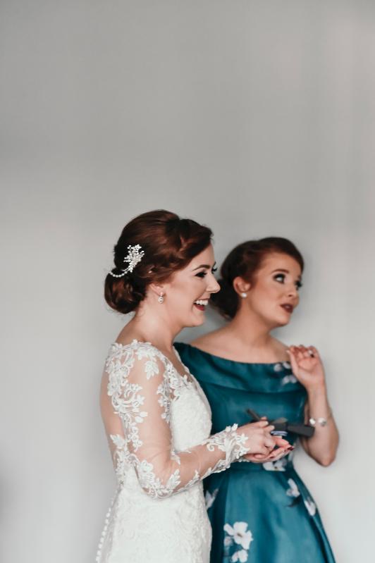 Wedding Photographer Northern Ireland9.png