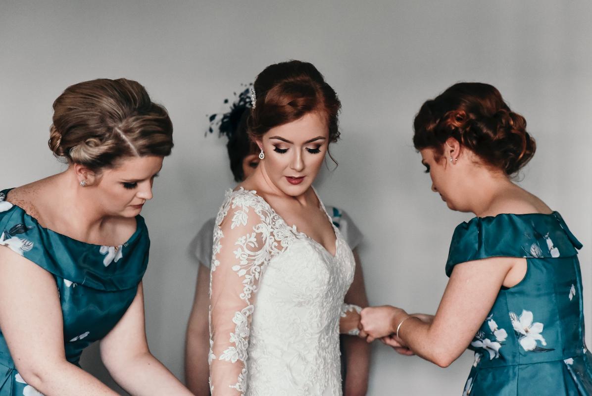 Wedding Photographer Northern Ireland10.png