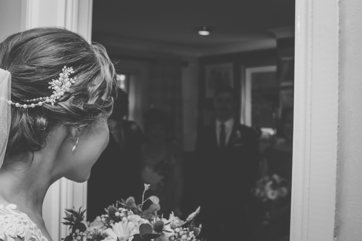 Wedding Photographer Northern Ireland12.png