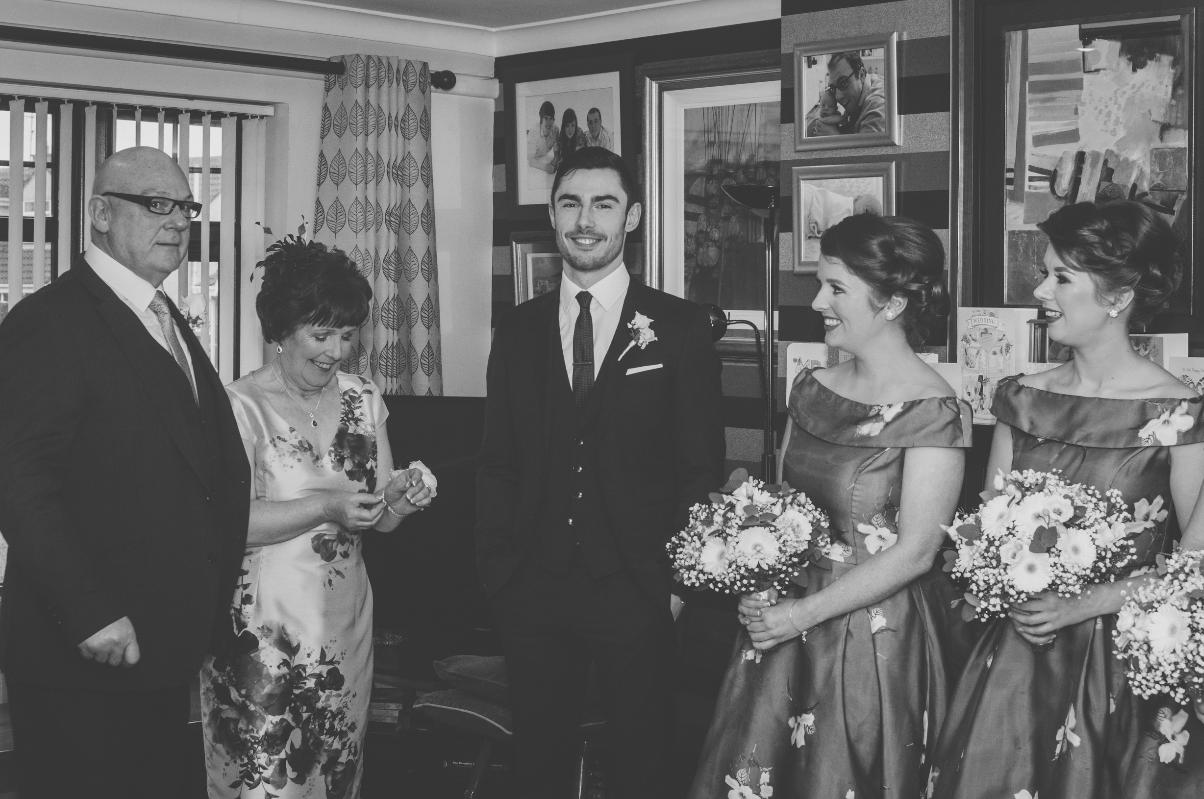 Wedding Photographer Northern Ireland11.png