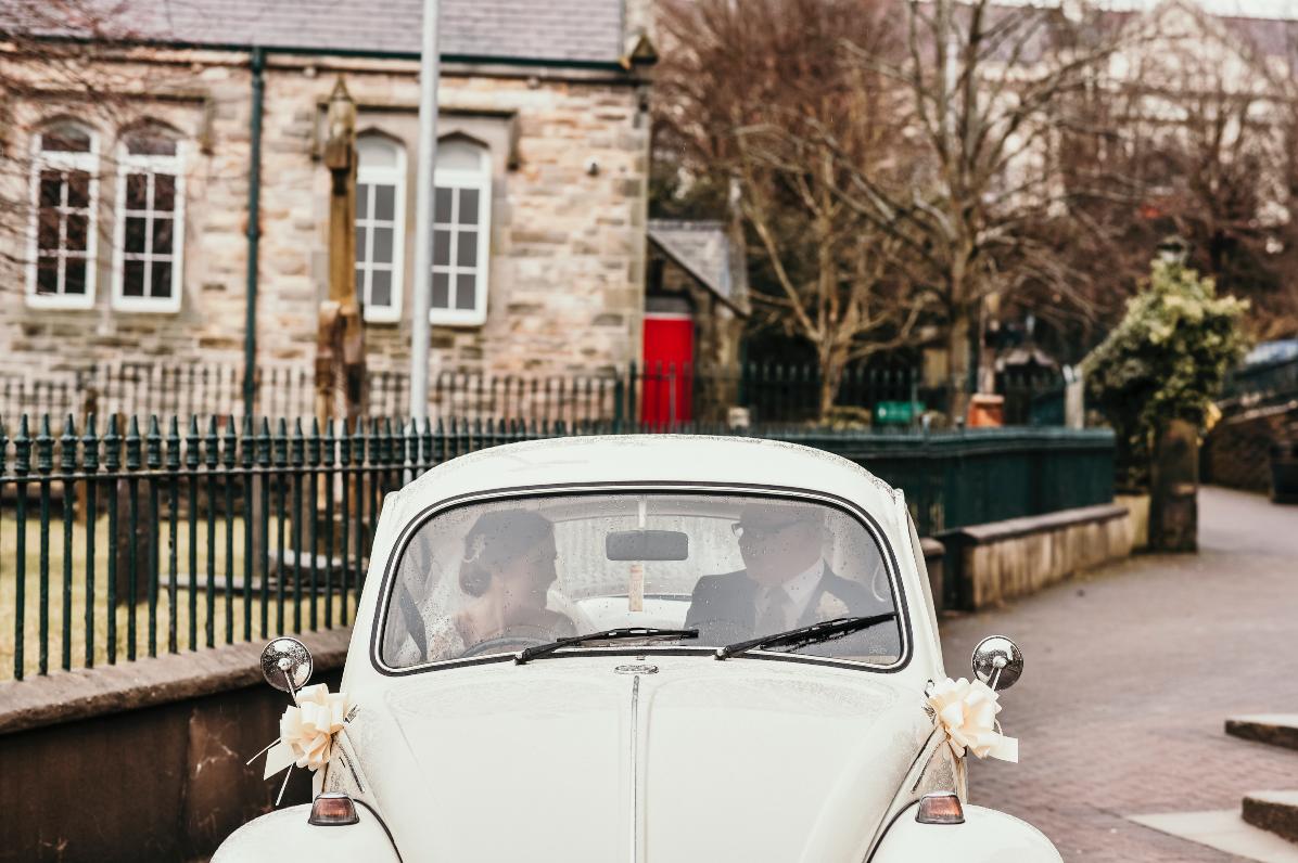 Wedding Photographer Northern Ireland15.png