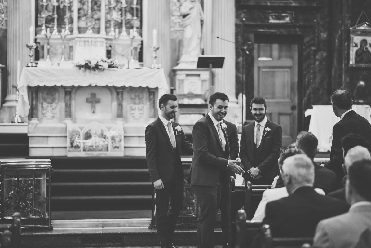 Wedding Photographer Northern Ireland16.png