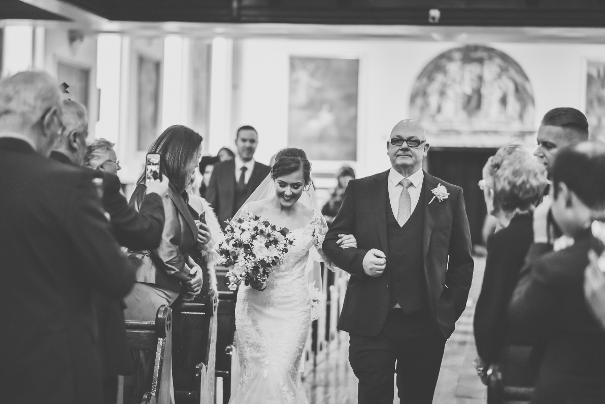 Wedding Photographer Northern Ireland17.png