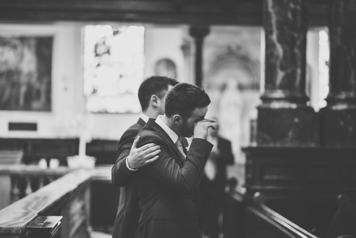 Wedding Photographer Northern Ireland18.png