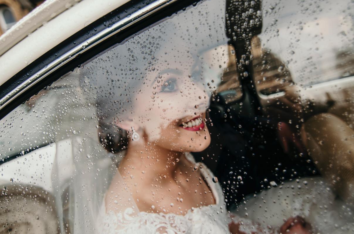Wedding Photographer Northern Ireland14.png
