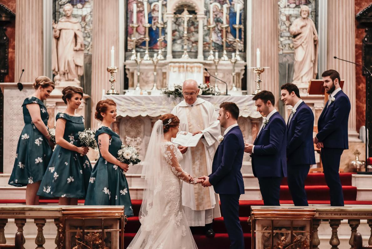 Wedding Photographer Northern Ireland19.png