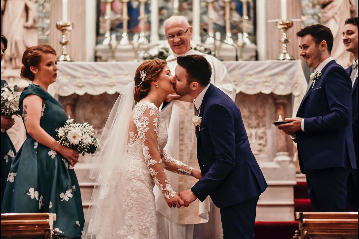 Wedding Photographer Northern Ireland21.png