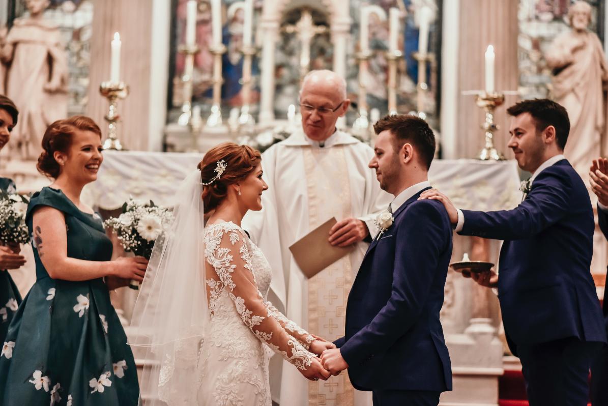 Wedding Photographer Northern Ireland20.png