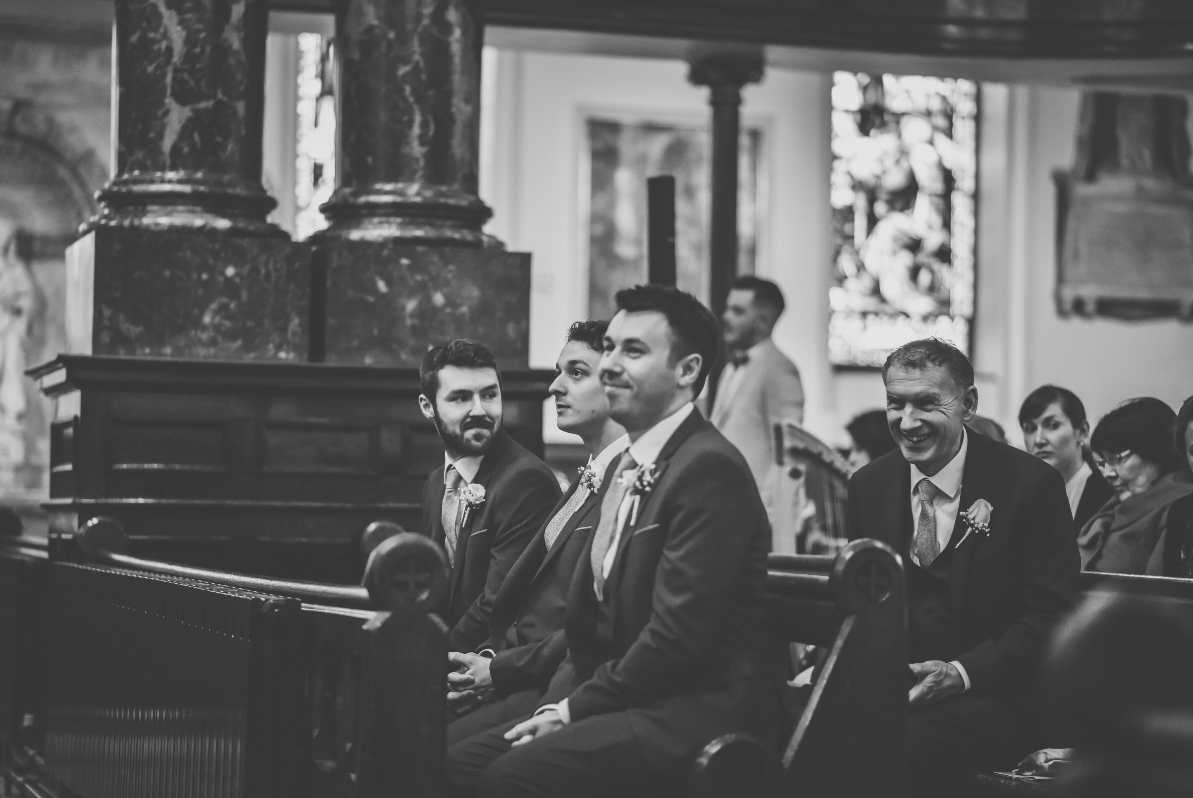 Wedding Photographer Northern Ireland22.png