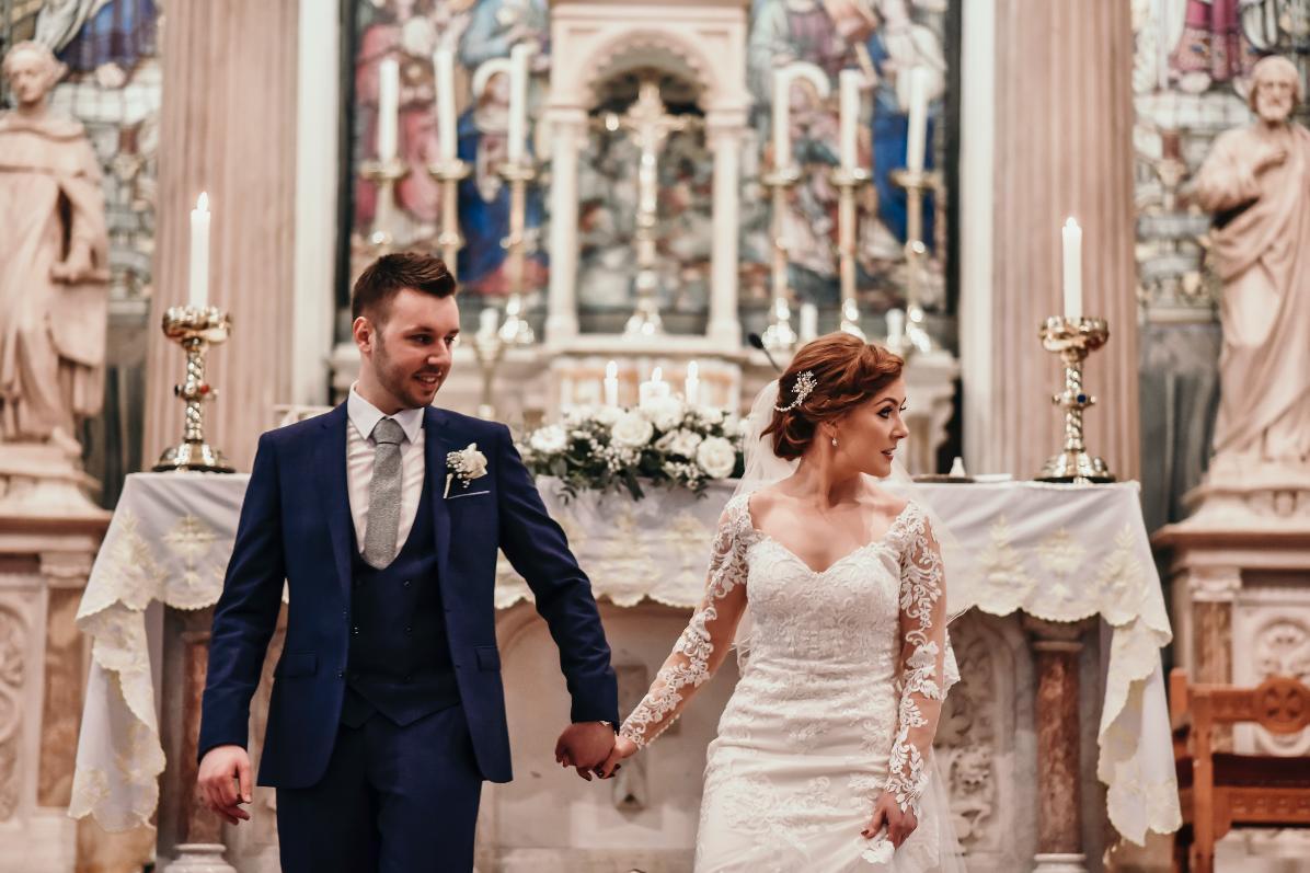 Wedding Photographer Northern Ireland24.png