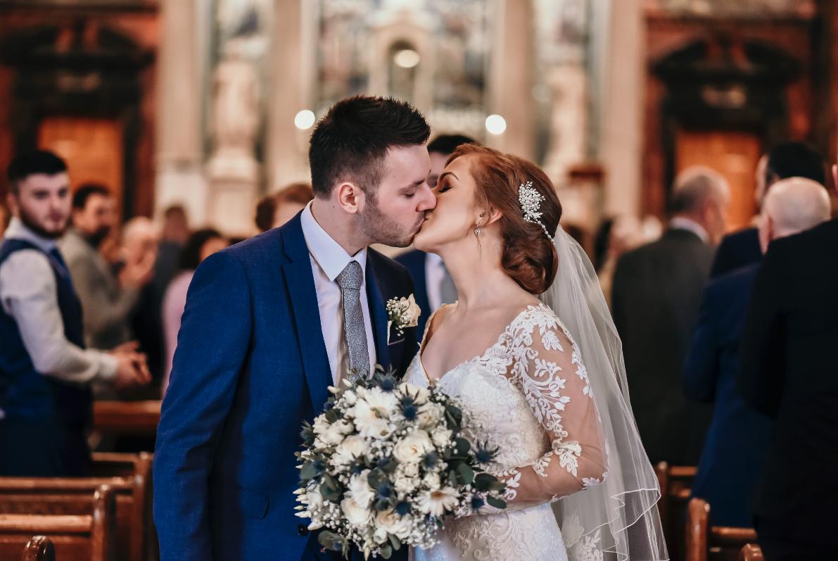 Wedding Photographer Northern Ireland25.png