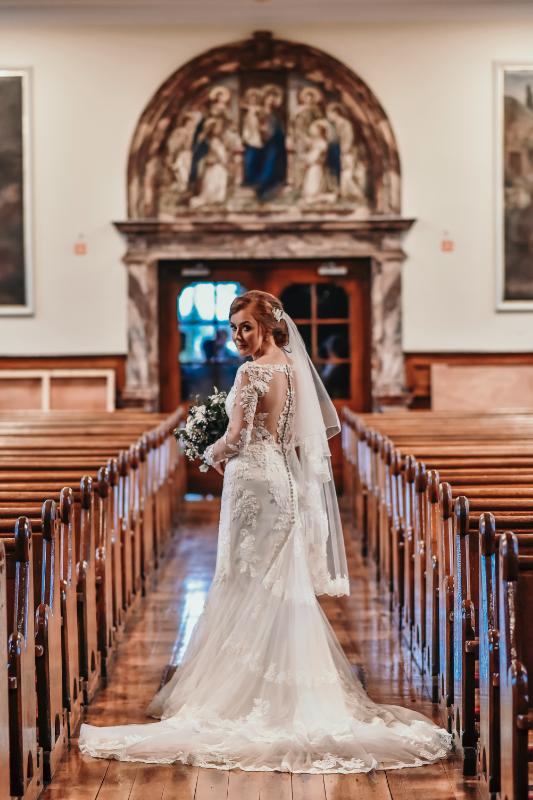 Wedding Photographer Northern Ireland26.png