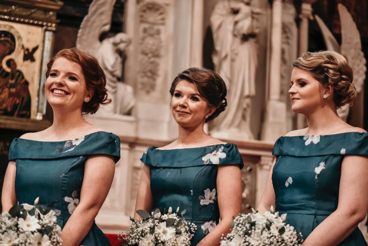 Wedding Photographer Northern Ireland23.png