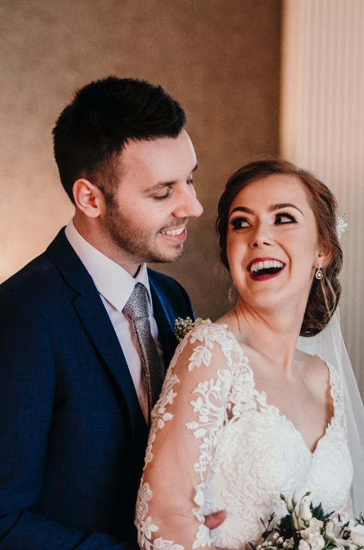 Wedding Photographer Northern Ireland29.png