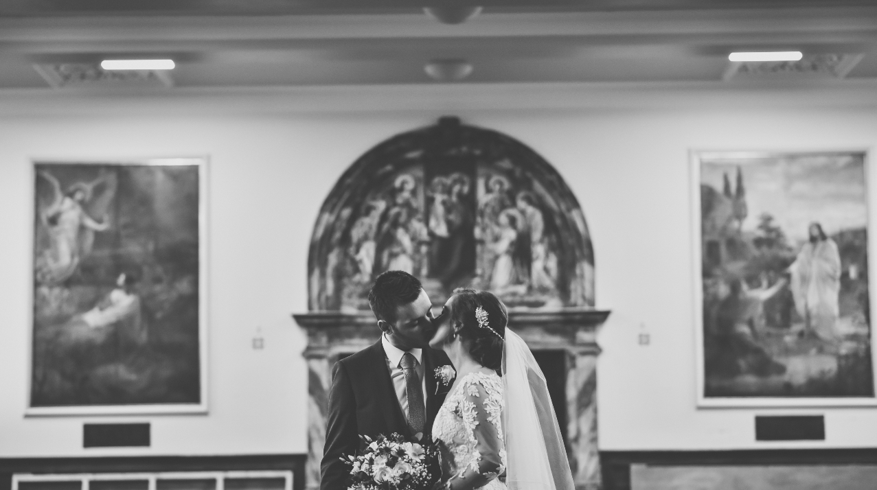 Wedding Photographer Northern Ireland28.png