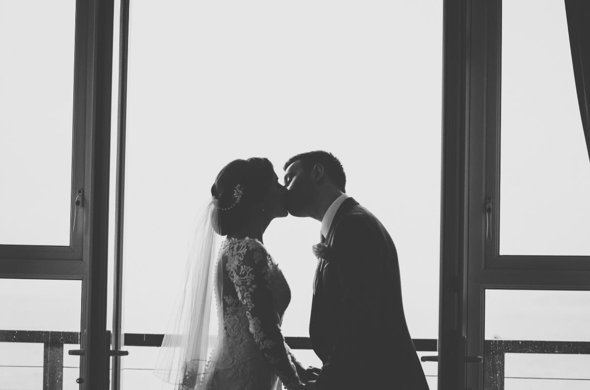 Wedding Photographer Northern Ireland30.png