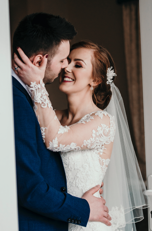 Wedding Photographer Northern Ireland32.png