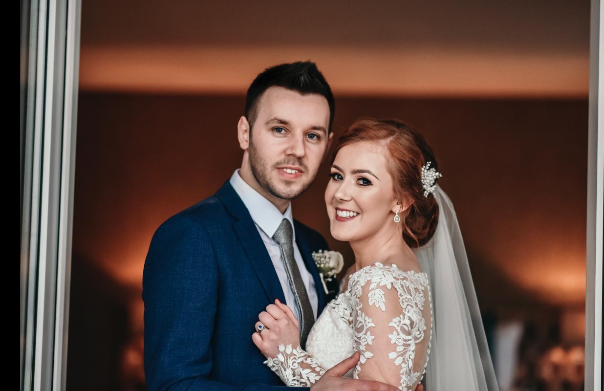 Wedding Photographer Northern Ireland33.png