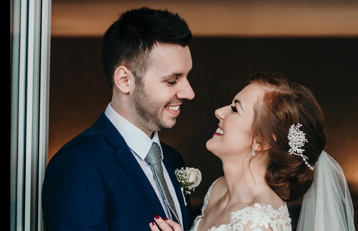 Wedding Photographer Northern Ireland31.png