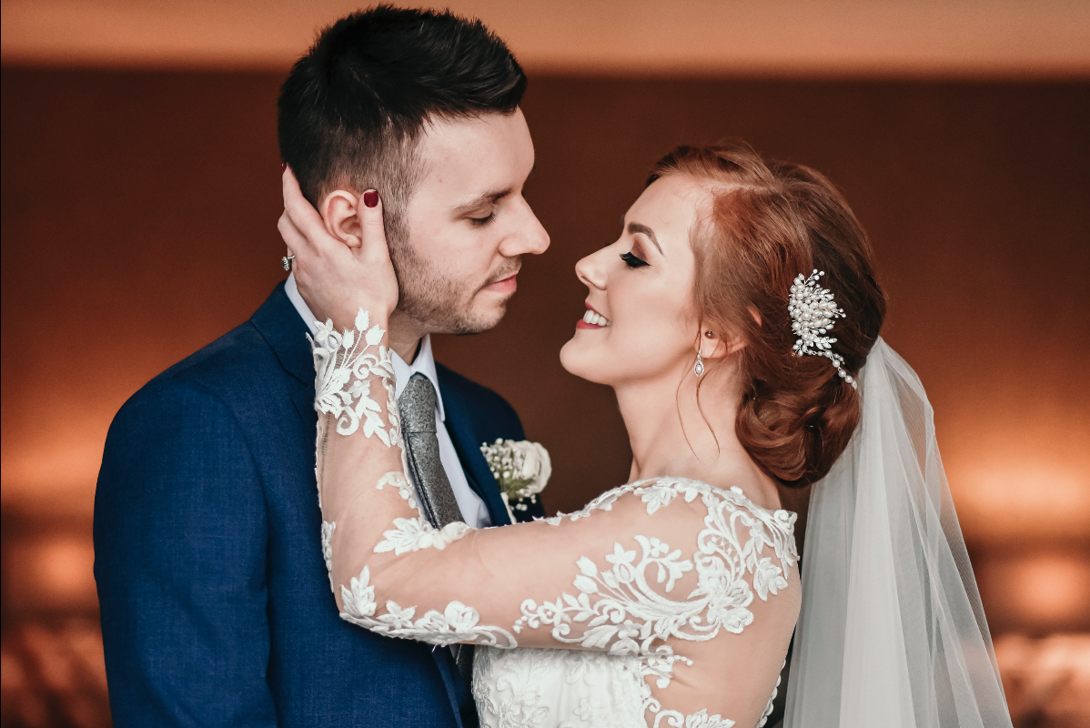 Wedding Photographer Northern Ireland35.png