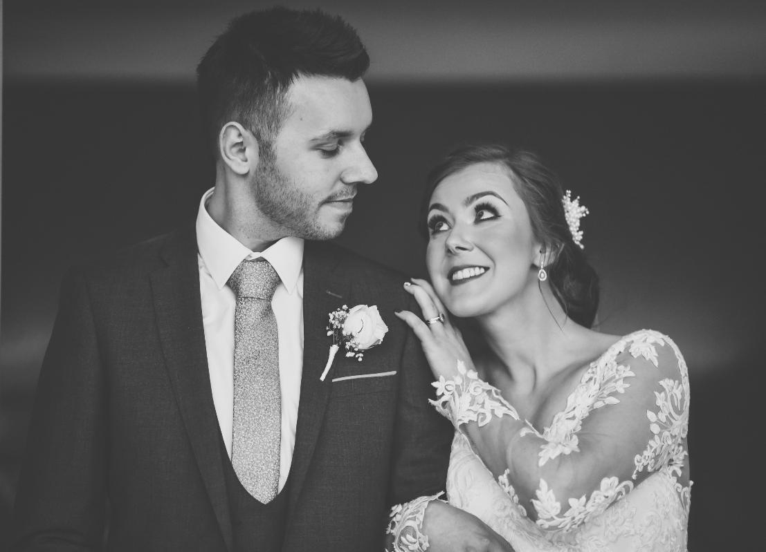 Wedding Photographer Northern Ireland36.png