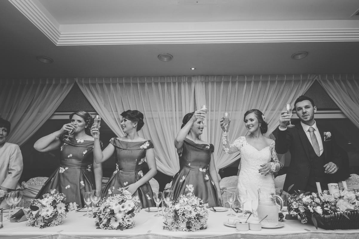 Wedding Photographer Northern Ireland39.png